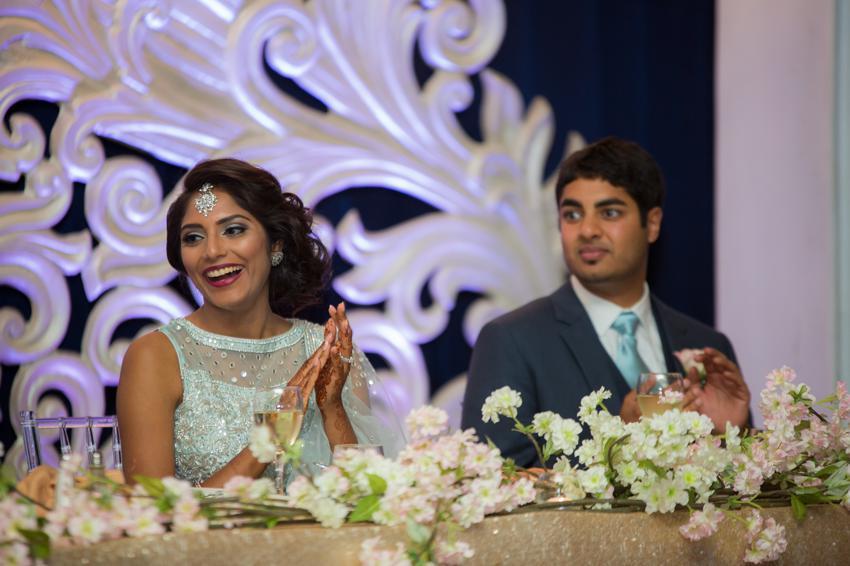 Ekta & Rahul Blog 94