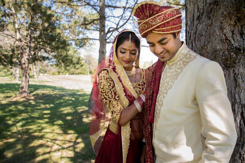 Outdoor-Wedding-Indian