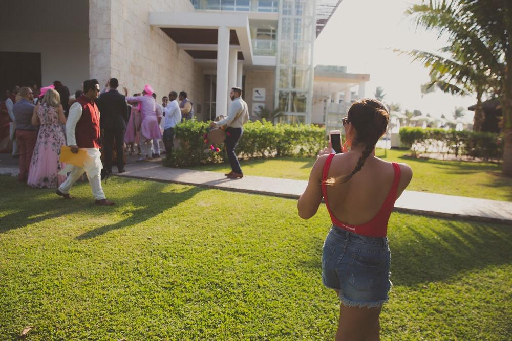 American-India-Wedding-Cancun
