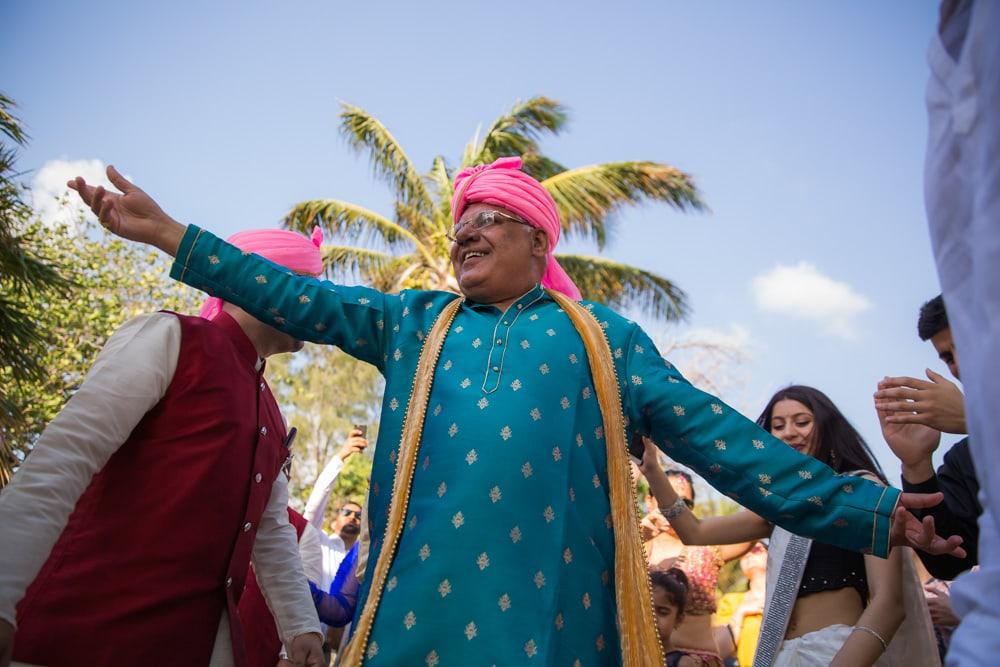 International-Indian-Wedding-Photographer-Destionation-Wedding