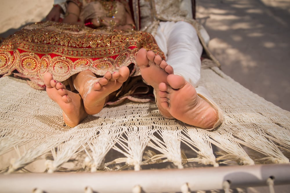 Mexico-Azul-Fives-Indian-Wedding-Rivera-Maya