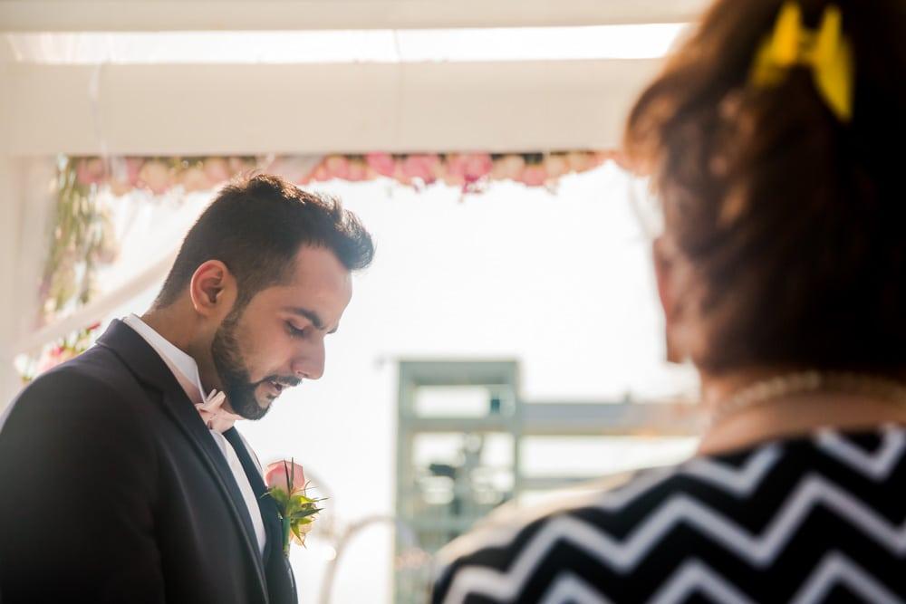 Azul-Fives-Indian-Wedding-Mexico