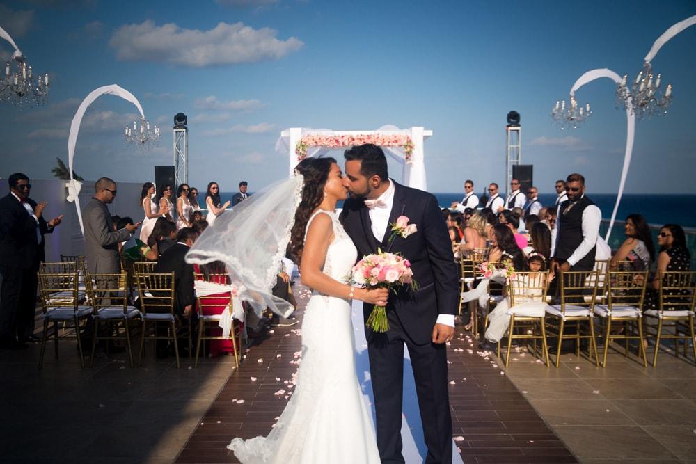 Azul-Fives-Indian-Wedding-Cancun