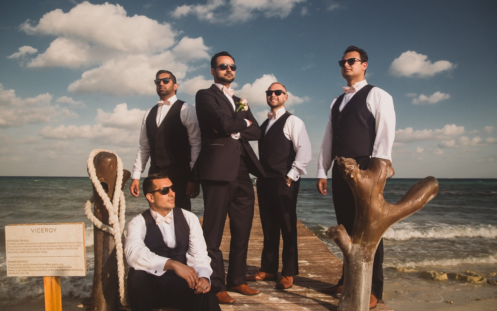 Atlanta-Indian-Wedding-Cancun