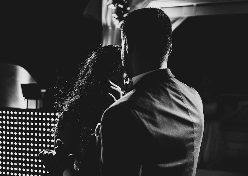 International-Indian-Wedding-Photographers