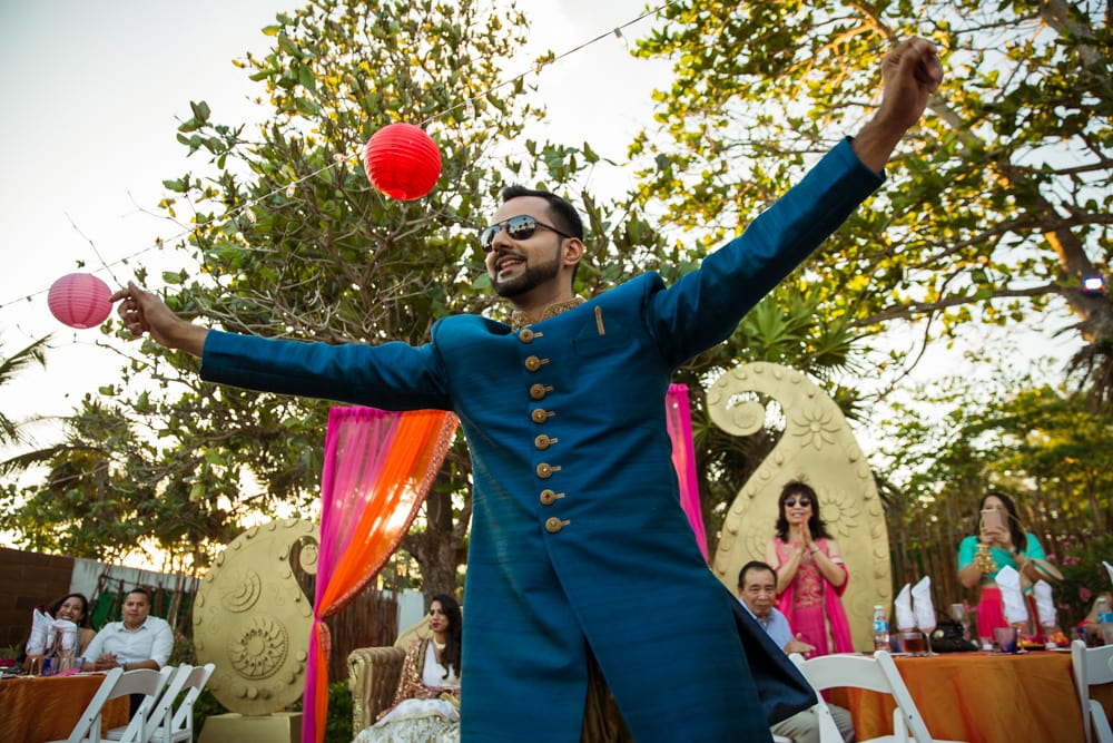 Indian-Destination-Wedding-Photographers-Cancun