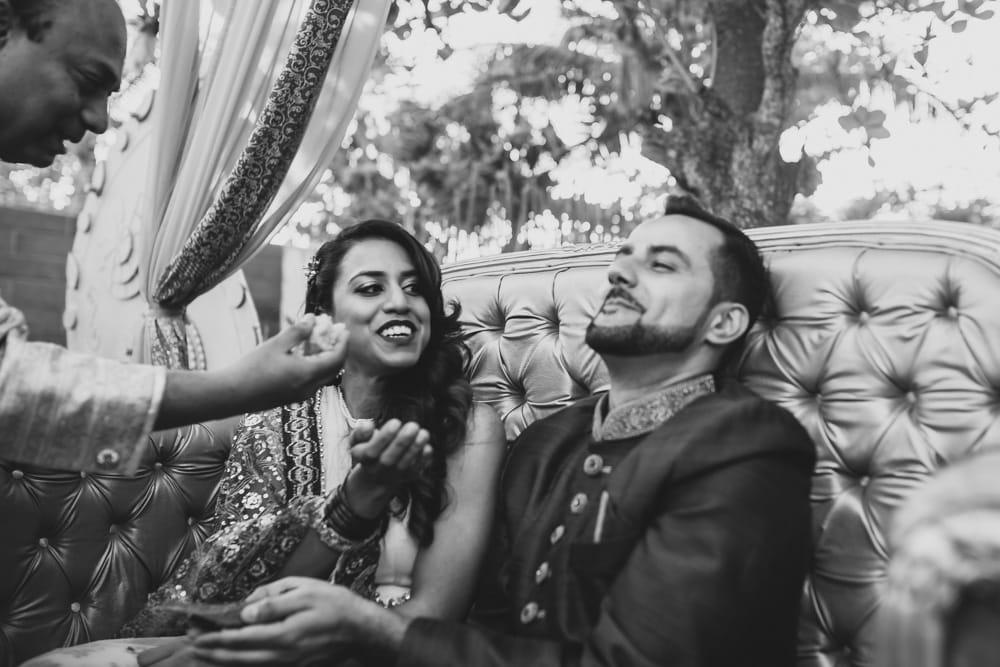 Azul-Fives-Indian-Destination-Wedding-Photos