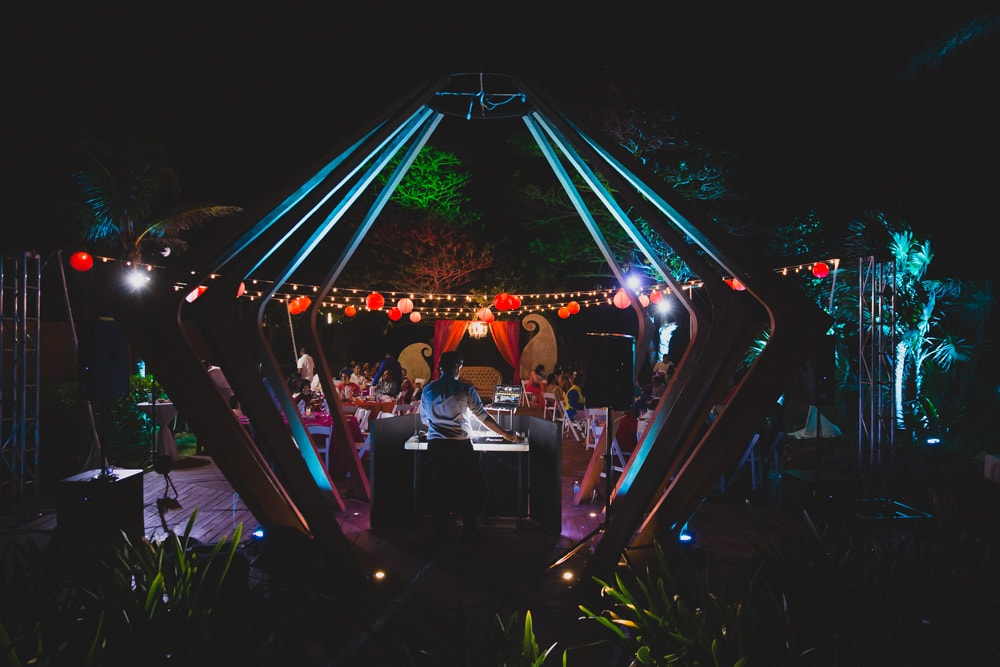International-Indian-Wedding-Photographer-Cancun-Wedding