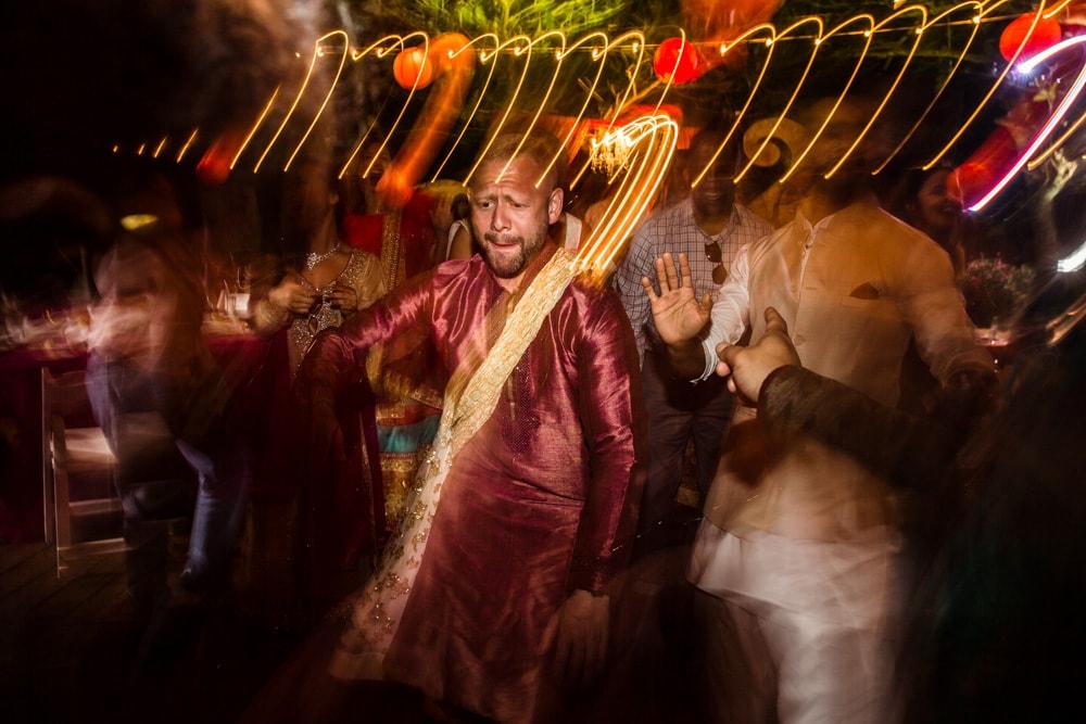 Indian-weddings-Destination-Mexico