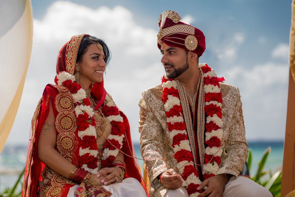 decoration-Indian-Wedding- Cancun- Saku-Latin-asia