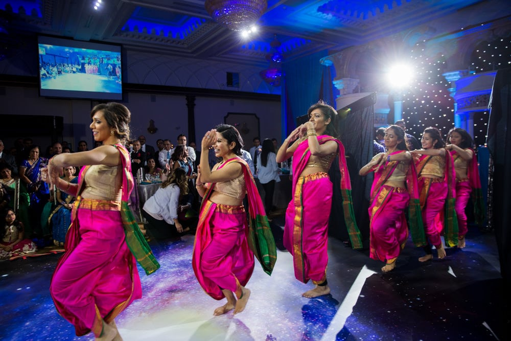 Bollywood-wedding-Brampton