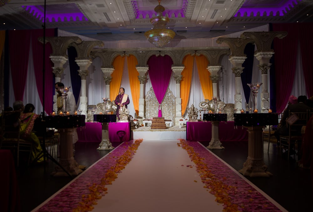 Grand-setup-Dream-Party-Decor-brampton