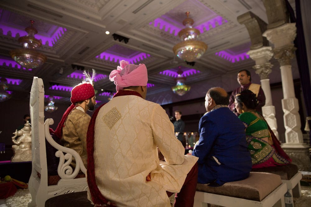 Dream-Party-Decor-ALfaaz-Photography