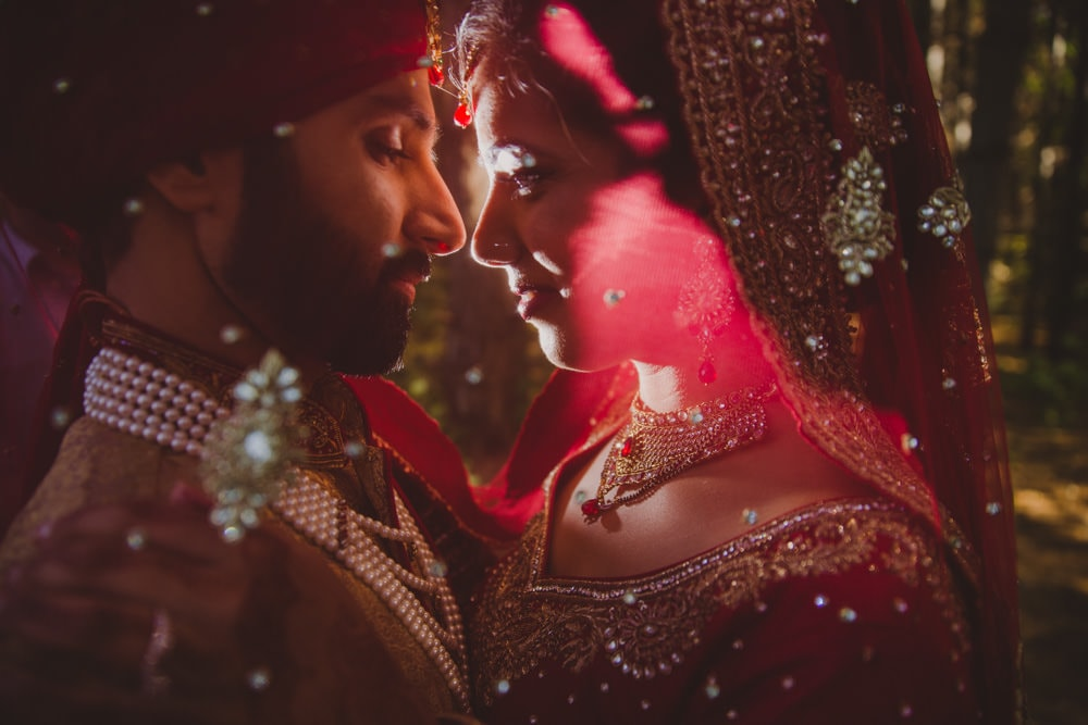 Indian-Wedding-photograpehrs-Best-Toronto-Brampton