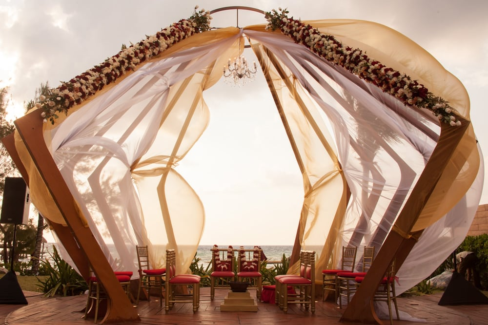 Indian-Wedding-Destination-decoration-Indian-Wedding-Destination-Photos-Hindu