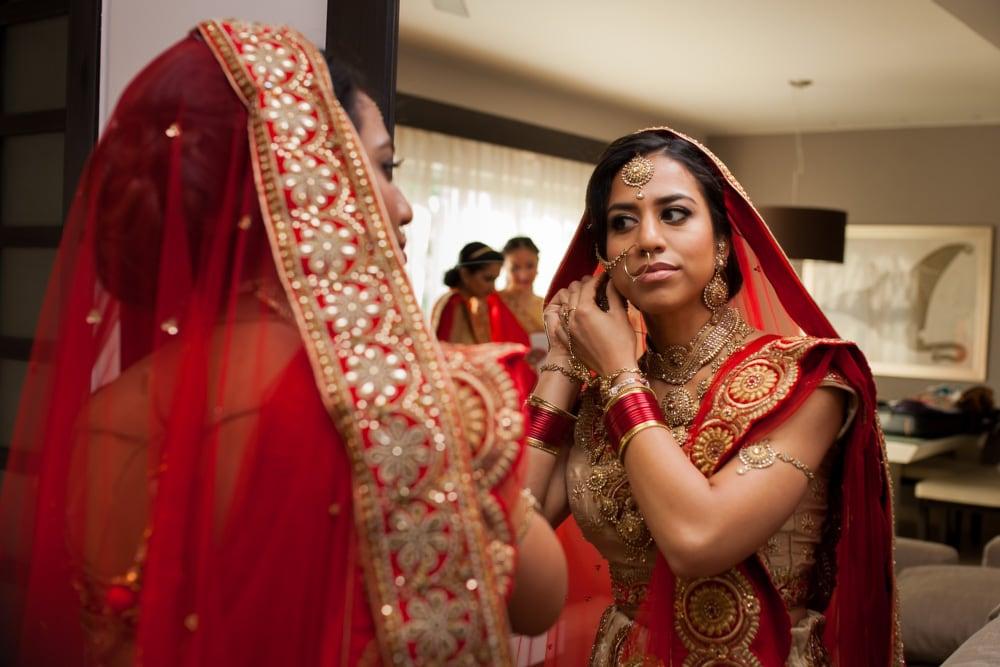 Destination-Wedding-Bridal-Makeup