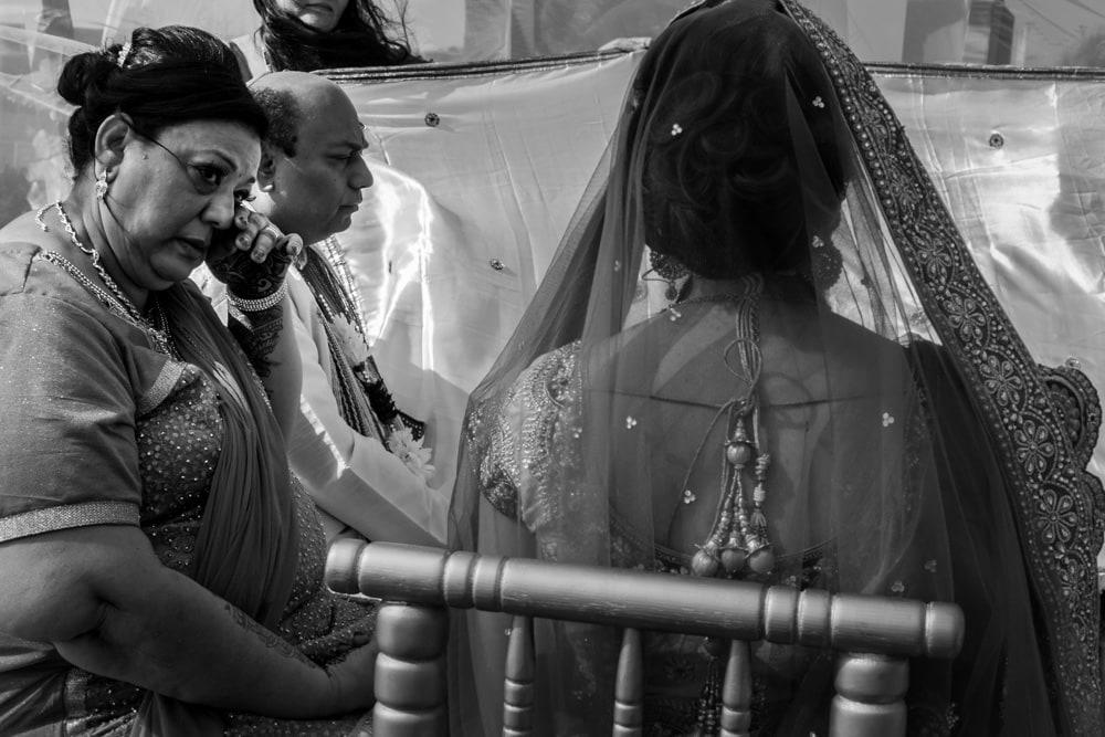 Indian-Wedding-Destination-Photos-Hindu