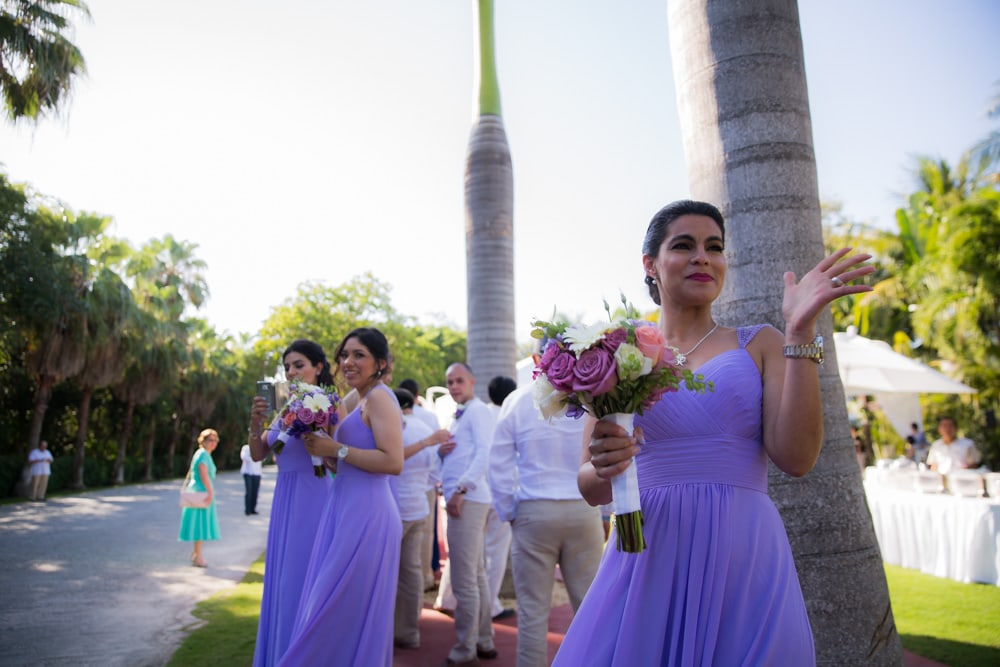 Oasis-Indian-Wedding-Tulum