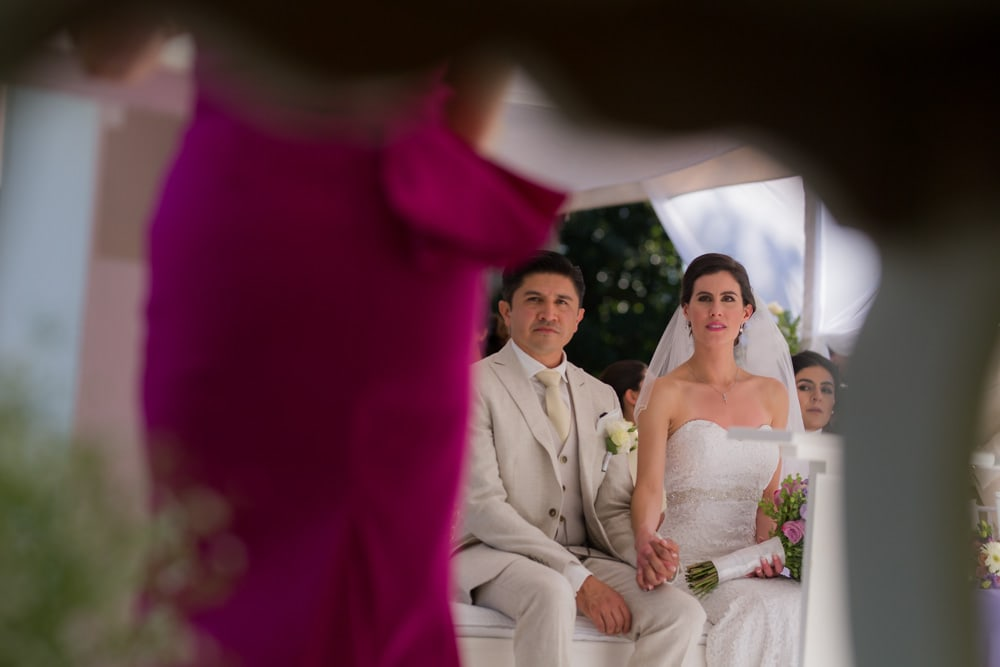 Catholic-Wedding-Canadian-Oasis-Cancun
