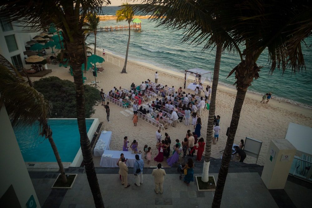Tulum-Indian-Wedding