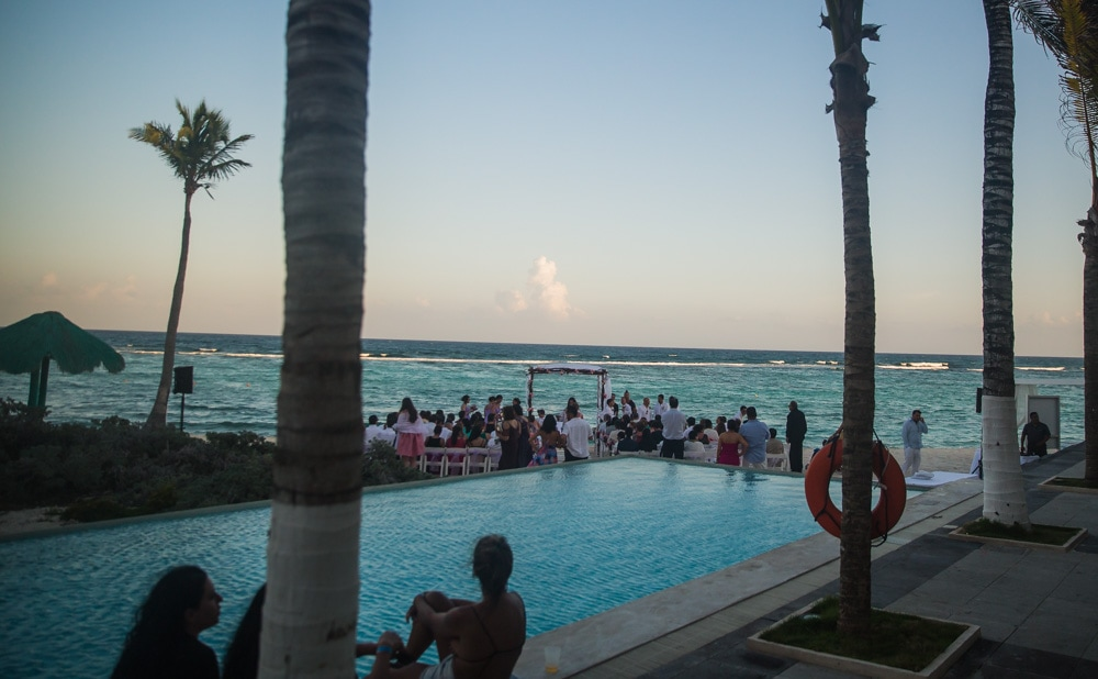 Oasis-Tulum-Weddings