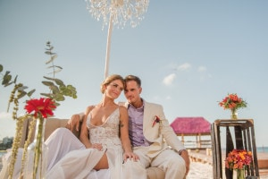 Cancun-Indian_Weddings-Photographers