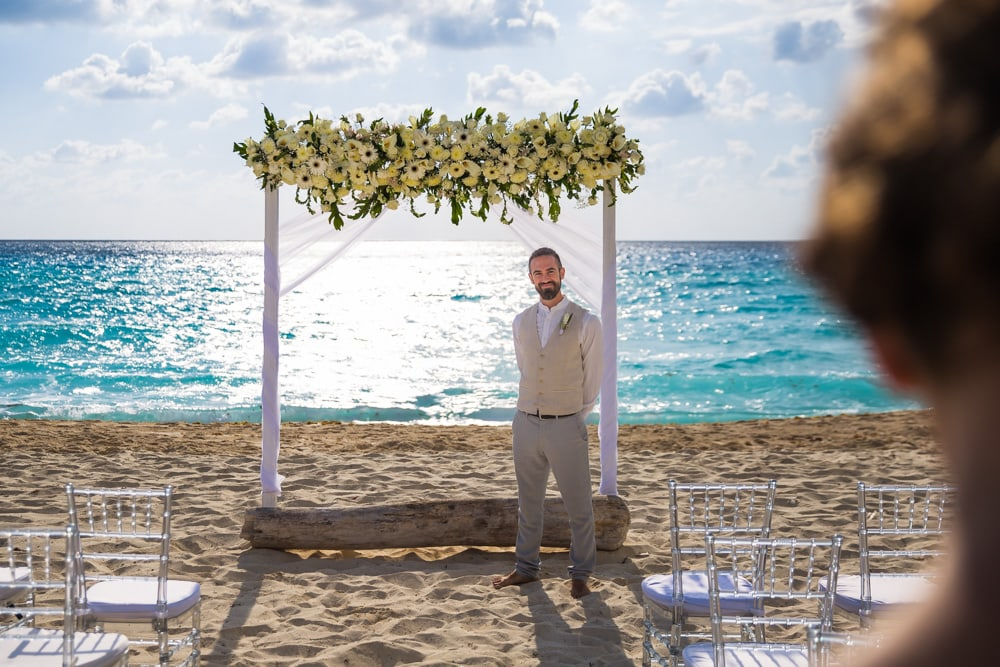 Weddings-photograpehrs-Cancun