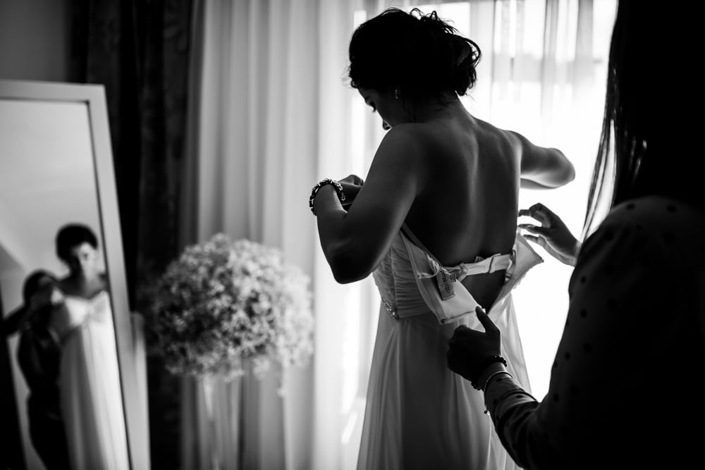 Toronto-Wedding-Photographers-Cancun