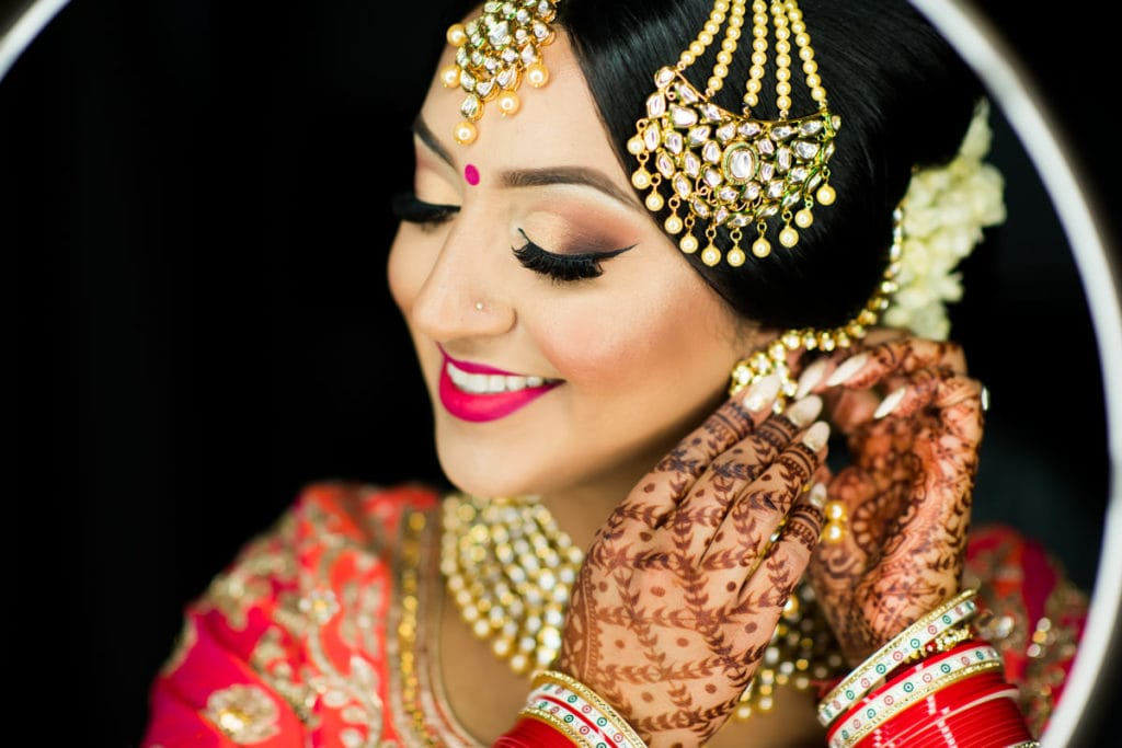 makeup-sikh-wedding-photography