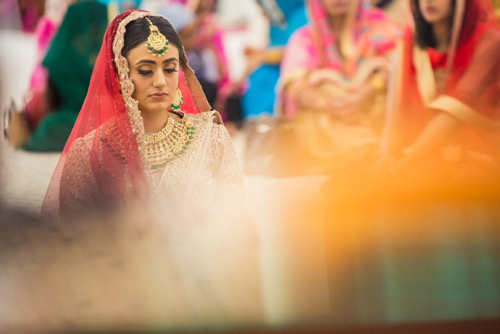 Sikh-Wedding-photographers-