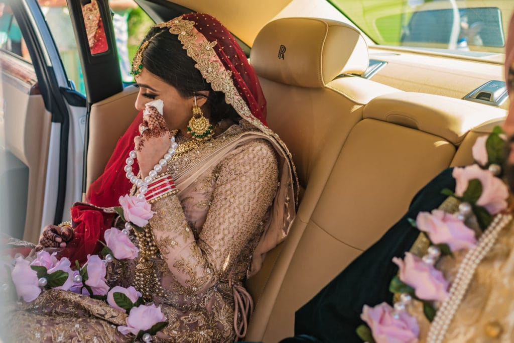 Sikh-Wedding-photographers-america