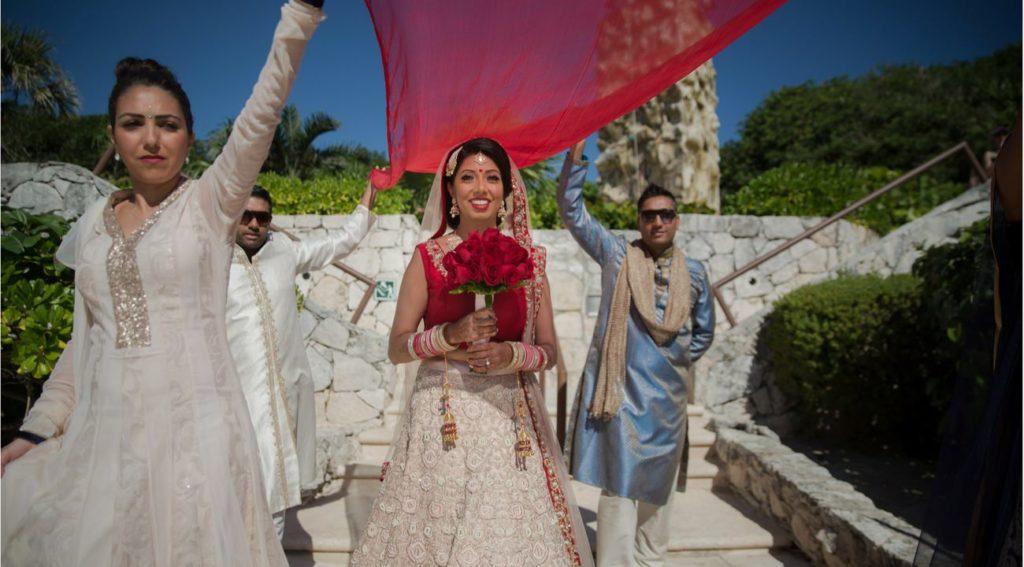 Hardrock_Sikh_Wedding_Mexico