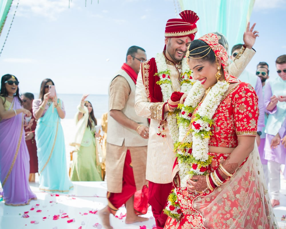 Gujrati-Wedding-Photographers