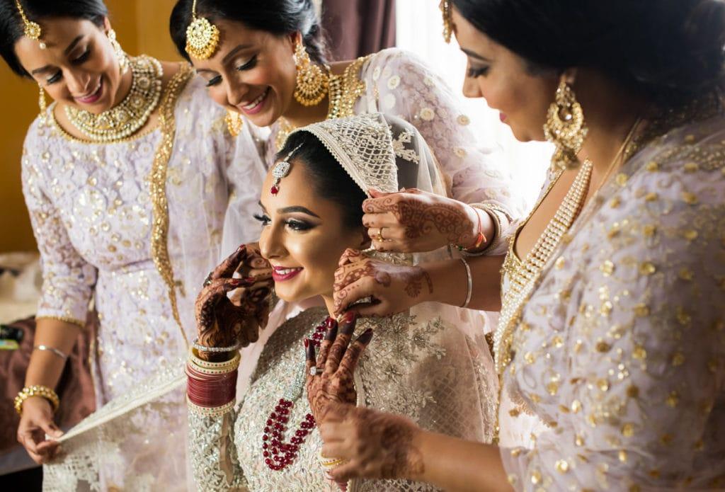 India-Weddingphotographers-Toronto