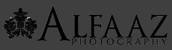 alfaaz-logo-black-op2