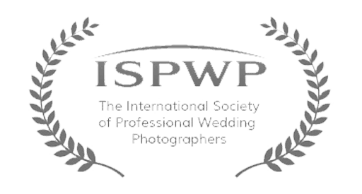 https://www.alfaazphotography.com/wp-content/uploads/2018/11/ispwp-badge.png