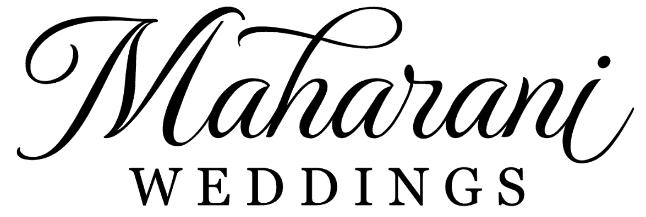 https://www.alfaazphotography.com/wp-content/uploads/2018/11/maharani-weddings.png