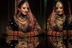 New Jersey Sikh Weddings