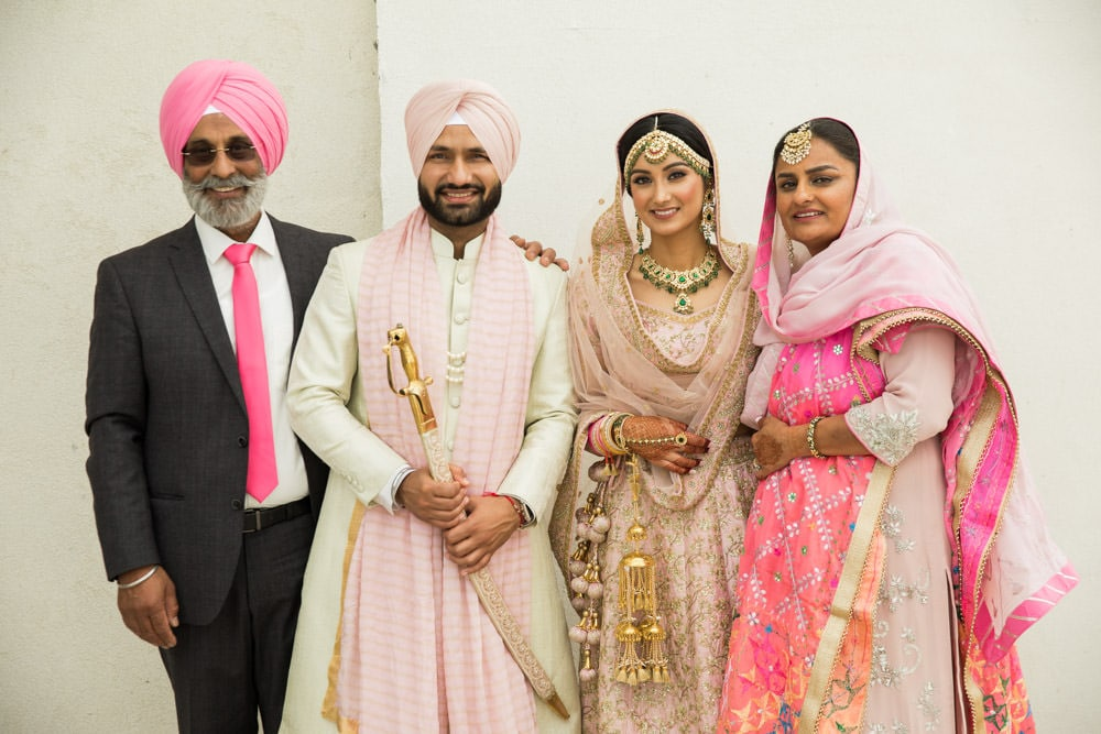 Indian-Wedding-Family-Photos