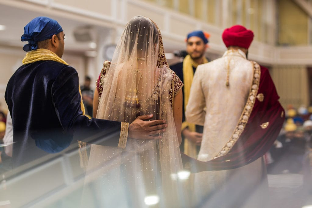 Brampton-Weddings-Sikh