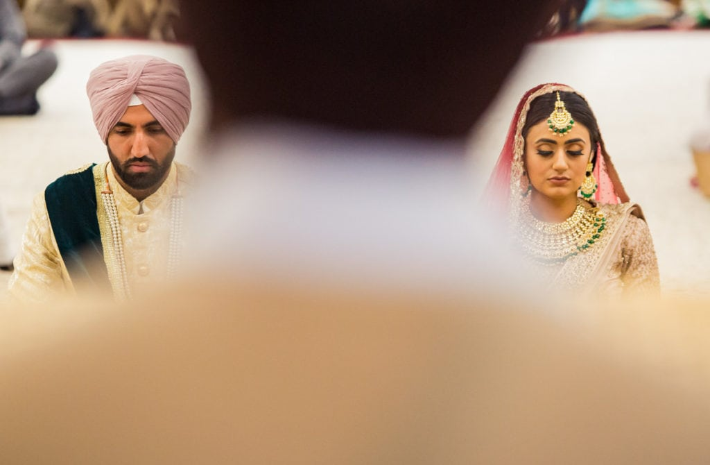 lavish-indian-wedding-photographer