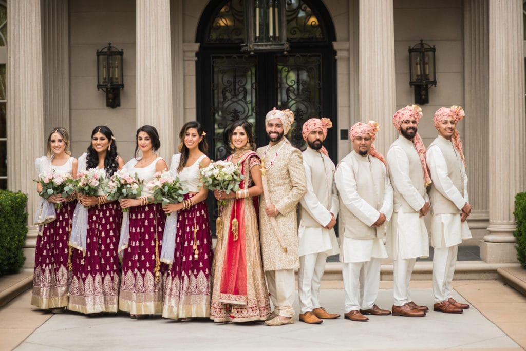 best-hindu-Gujrati-Wedding-photographer-north-america