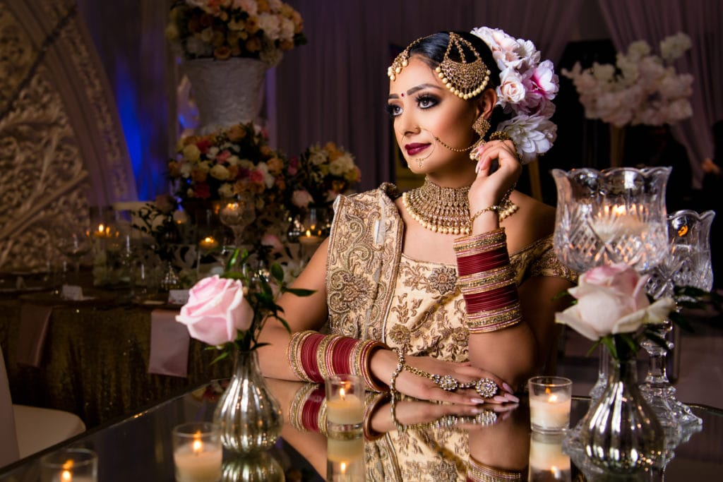 Toronto-Indian-Makeup-Artists