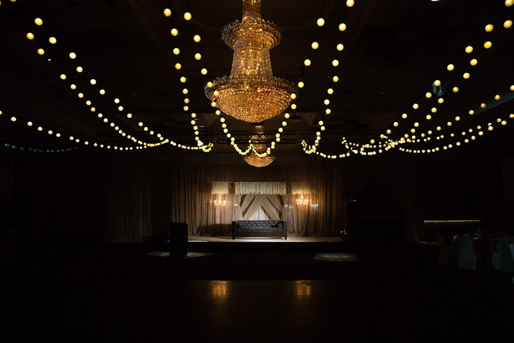 top-indian-wedding-decorator