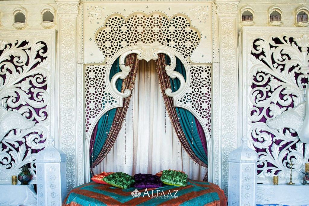 Indian-Wedding-Decorators