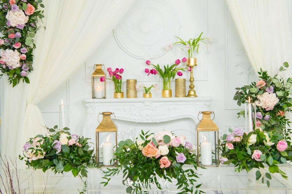 Indian-Wedding-floral-decoration-toronto