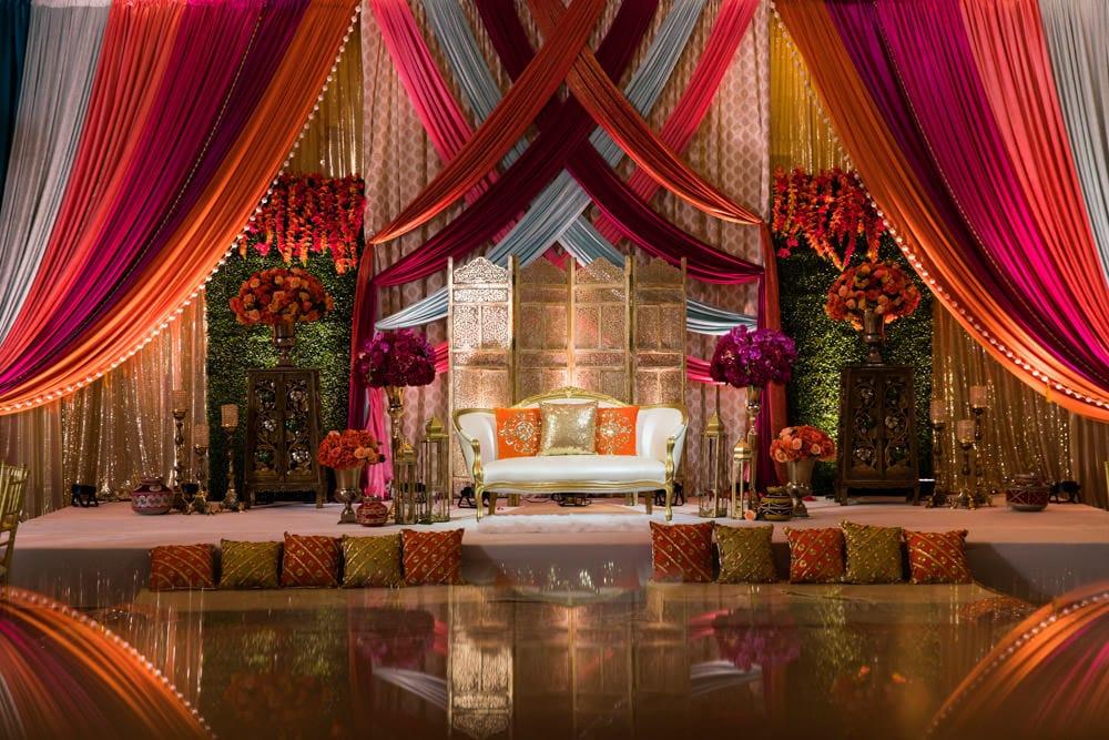 best-wedding-decorators-brampton