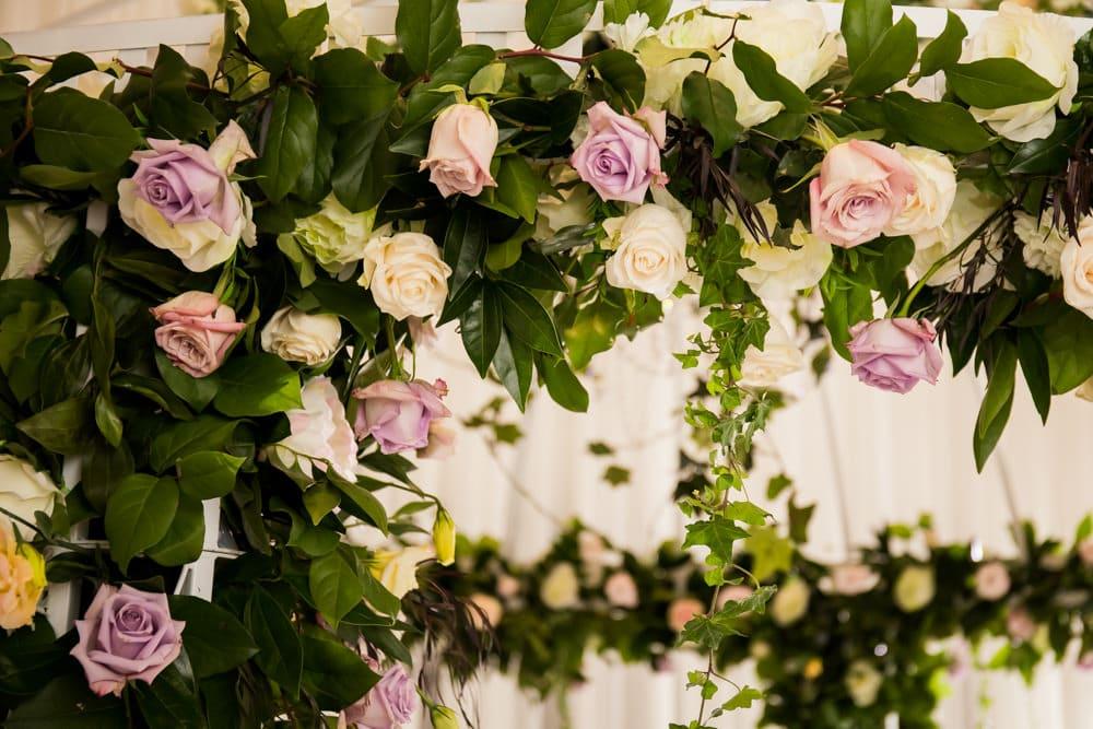 Indian-Wedding-Florals