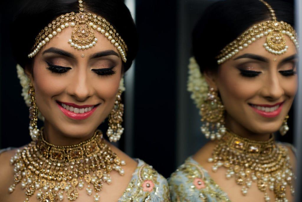 Toronto-Indian-Weddings