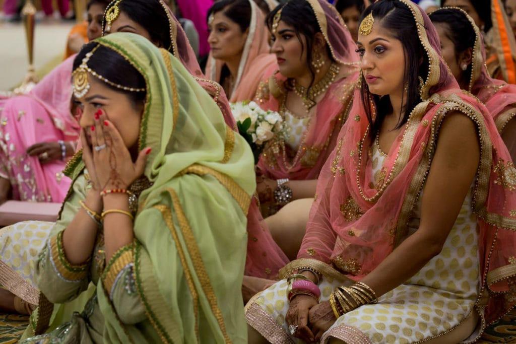 Brampton Weddings-